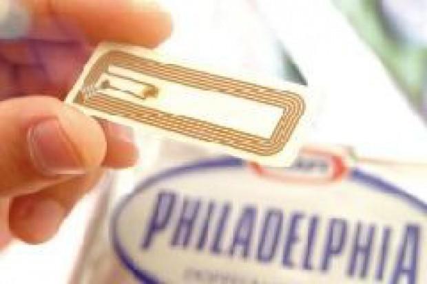 Metki na produktach oszukują, chipy z kupowanych towarw śledzą klientów