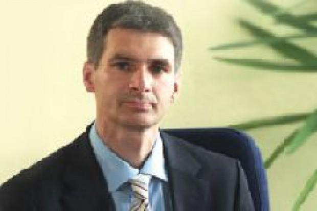 Indykpol: najgorzej przygotowanym firmom drobiarskim grozi bankructwo