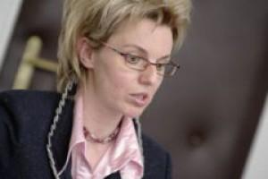 Wiceminister Skarbu: zrobimy wszystko żeby szybko sprywatyzować Polmosy