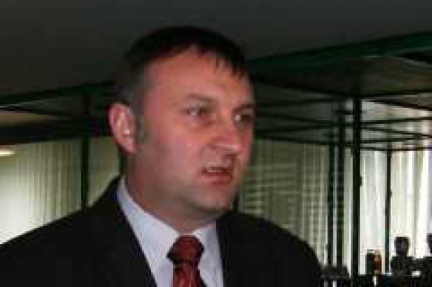 Eksport mięsa na Ukrainę odbywa się zgodnie z planem