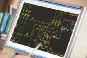 Firmy inwestują w nowe technologie i oprogramowanie
