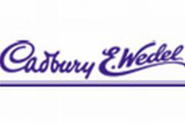 Cadbury nie będzie więcej inwestować w Polsce