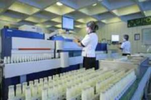 Kryzys zagraża polskim mleczarniom