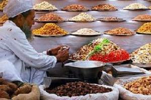 Indie: USA winne wysokim cenom żywności