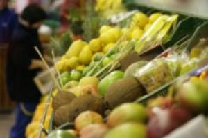 Szykuje się gorszy rok dla branży spożywczej