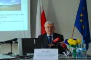 Komisja Europejska przedstawiła zasady reformy Wspólnej Polityki Rolnej