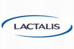 Lactalis kupuje Obory i myÅ›li o kolejnych akwizycjach