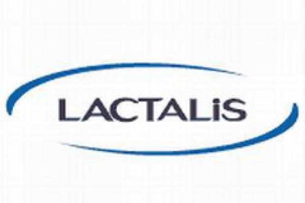 Lactalis kupuje Obory i myśli o kolejnych akwizycjach