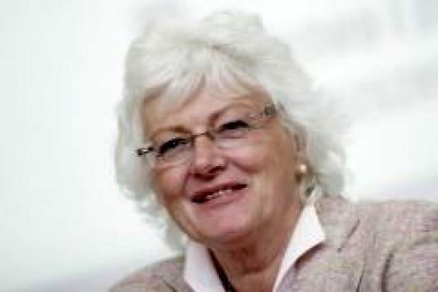 Mariann Fischer-Boel: Zamiast dopłacać do produkcji rolnej, powinniśmy wspierać rozwój wsi