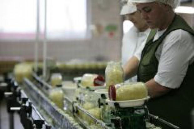Producenci żywności zarabiają coraz mniej