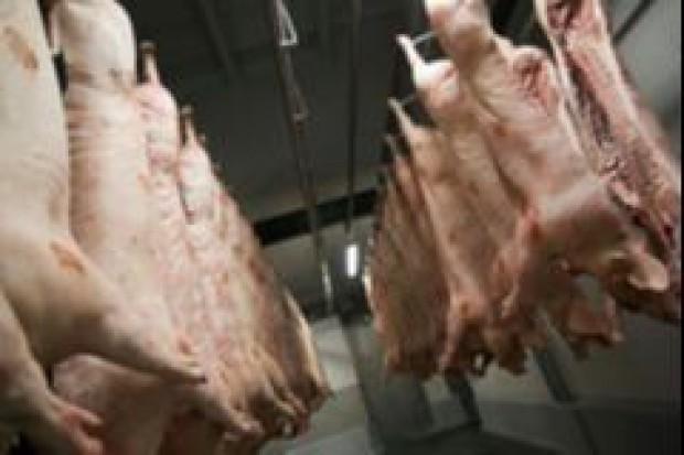 Świński dołek: na rynku brakuje tuczników i surowca, ceny rosną