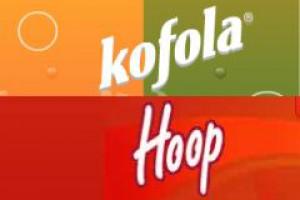 Formalna fuzja Kofoli i Hoopa jeszcze w tym miesiącu