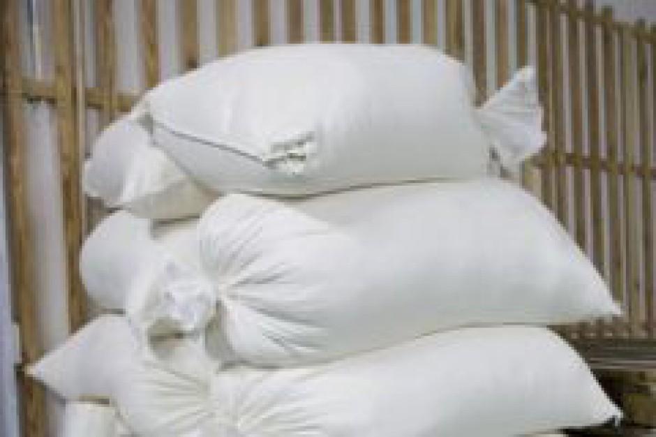 Europejska zmowa producentów mąki przyczyną drożejącego pieczywa?