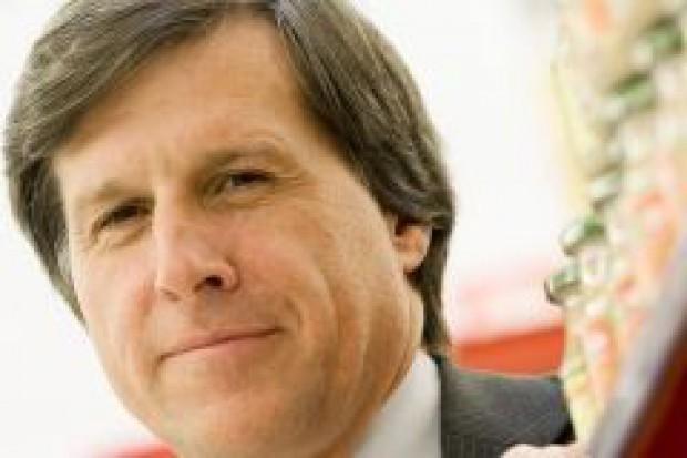 Prezes Carrefour: wprowadzę duże zmiany w zarządzaniu asortymentem