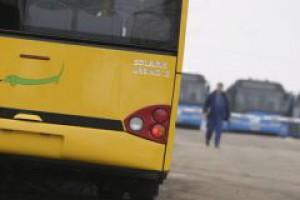 Belgowie rezygnują z biopaliw