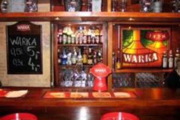 Grupa Żywiec chce uruchomić 50 nowych piwiarni