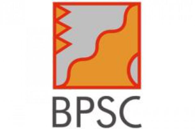 BPSC rezygnuje z oferty publicznej