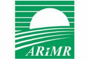 Będzie zmiana prezesa ARiMR?