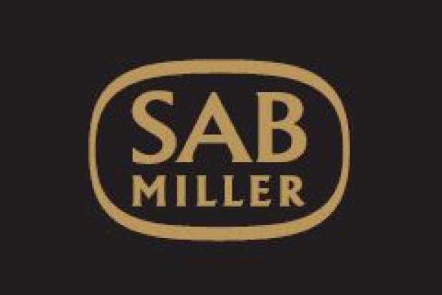 SABMiller trafi do portfela InBev?