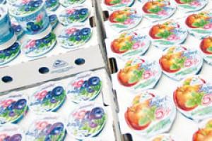 Magazyny: Masło czeka na lepsze ceny