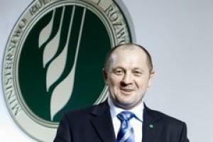 Ustawa o promocji żywności: resort zignorował propozycję rolników i przetwórców