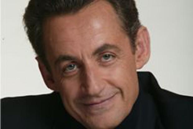 Sarkozy: Wysadzimy w powietrze kwoty mleczne