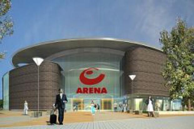 Trwa boom na centra handlowe w Europie Środkowo-Wschodniej