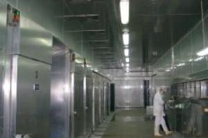 Eldrob zwolni nawet 200 pracowników