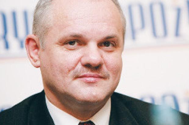 Rosja nadal blokuje eksport polskiego drobiu