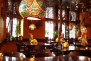 W polskich restauracjach i pubach klienci wydają 22 mld zł