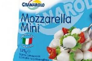 Alival i North Coast będą razem produkować włoskie sery w Polsce