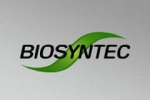MSP sprzeda Zakłady Tytoniowe w Lublinie firmie Biosyntec