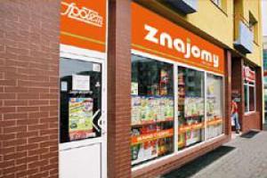 SZP ma już 630 sklepów w ponad 100 polskich miastach