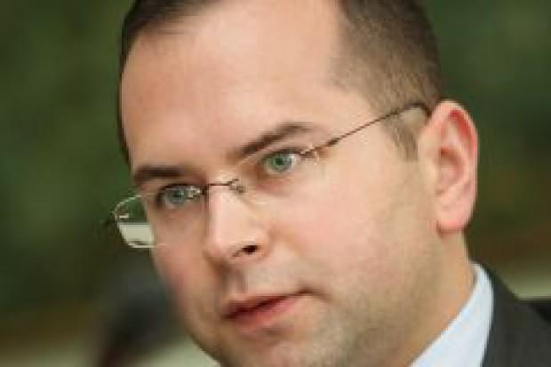 Poseł PO: trzeba naprawić przepływ infomacji między KRUS a ARiMR