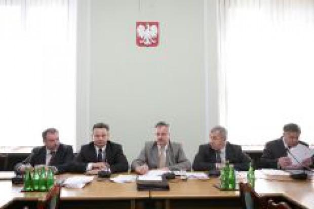 Wiceminister rolnictwa: do końca czerwca powstanie projekt reformy KRUS