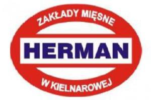Dymisja szefa ZM Herman
