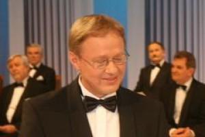 Prezes Sokołowa: polskie mięso nie jest atrakcyjne za granicą