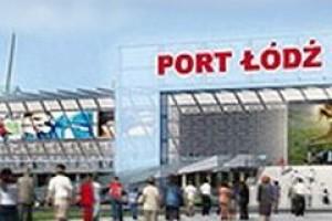 8 czerwca ruszy budowa łódziej galerii, pochłonie 200 mln zł