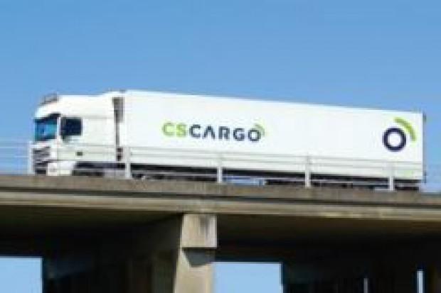 CS Cargo planuje akwizycje na polskim rynku