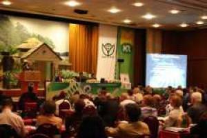 Rolnictwo musi włączyć się do walki ze zmianami klimatu