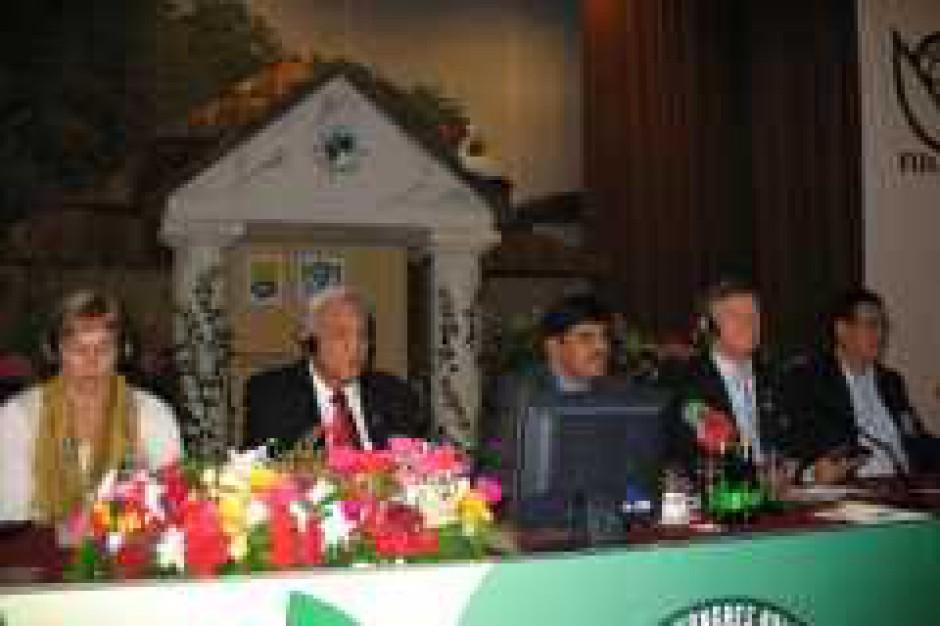 Porozumienie handlowe WTO potrzebne rolnikom