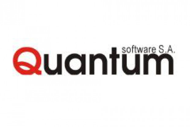 Quantum software SA rozszerza działalność na Ukrainie
