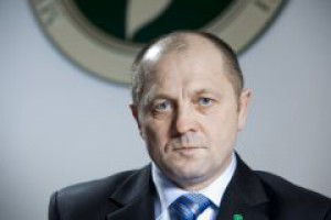 Założenia do ustawy o KRUS przekazane do konsultacji