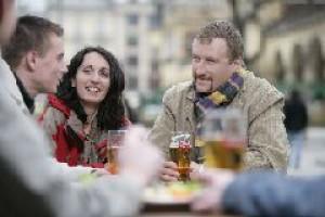 Puby i bary piwne szybko tracą klientów