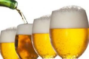 Piwo zdrożeje nawet o 70 gr. na opakowaniu