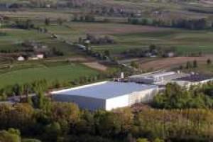 Cisowianka będzie miała nowe centrum dystrybucyjne i linię produkcyjną