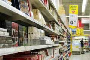Solidarność na niedziele chce zamknąć sklepy
