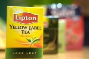 Herbata podrożeje nawet o 15 proc.