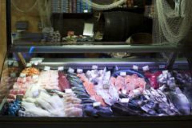Polacy polubili ryby i makarony