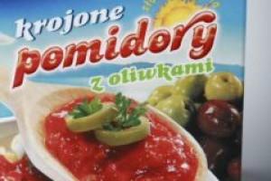 Podravka: polski rynek produktów pomidorowych rozwija się bardzo dynamicznie